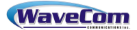 WaveCom Communications